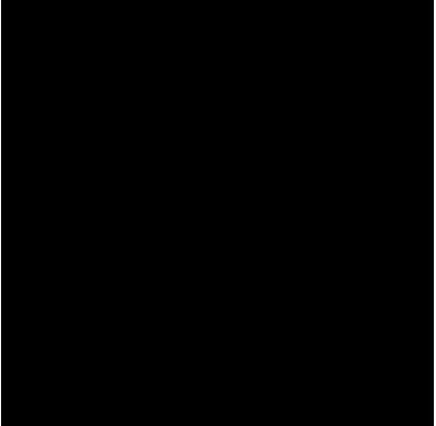 OVID Hexameter